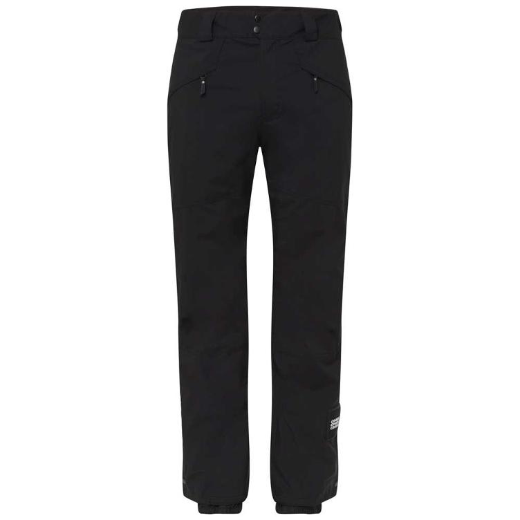 PM HAMMER INSULATED PANTS