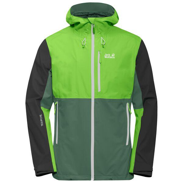 Eagle Peak Insulated M