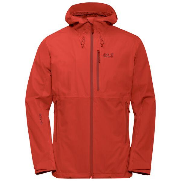 Eagle Peak Jacket M