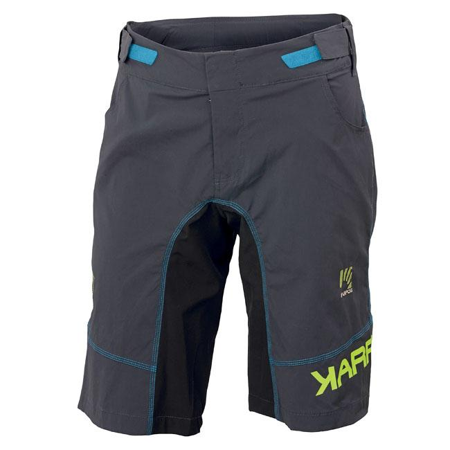 Balllistic Eco Short