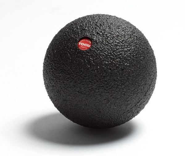 Blackroll Ball Ø 8 cm