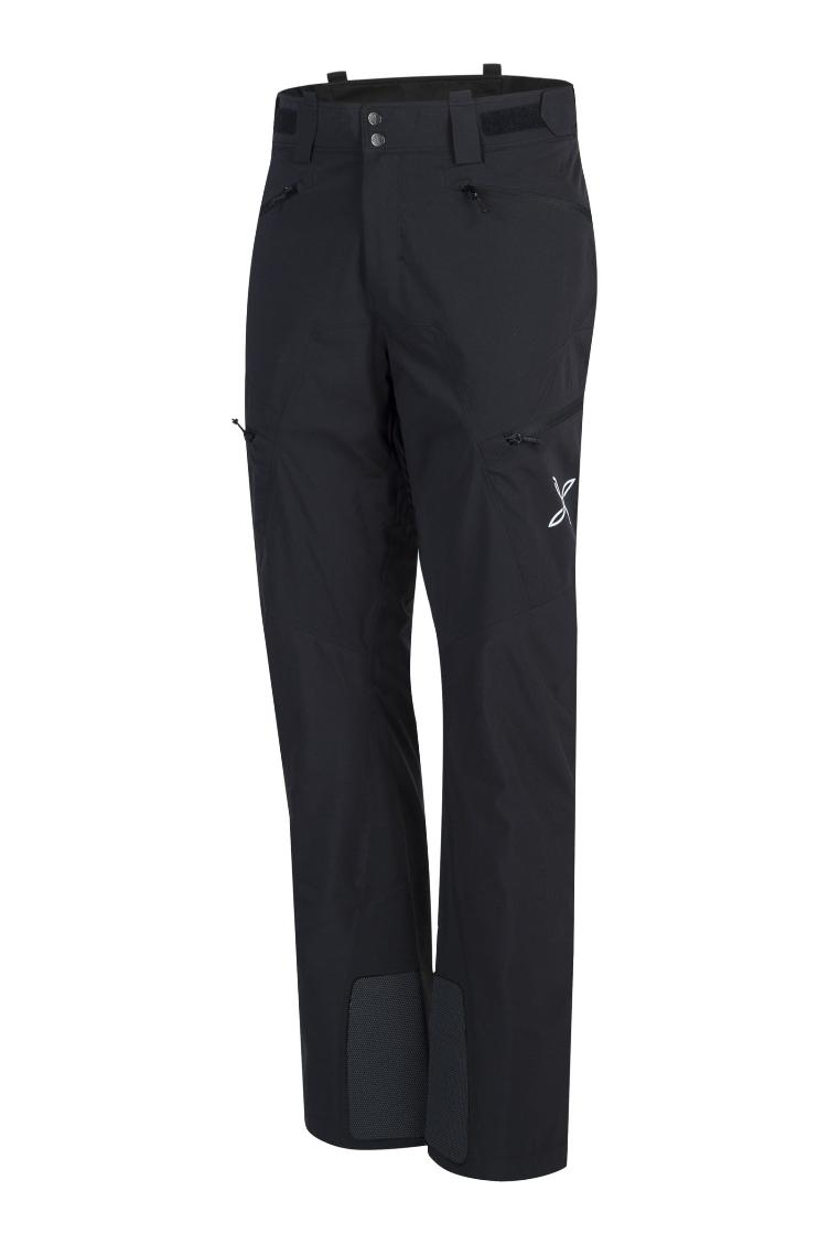 Ski Color Pants M