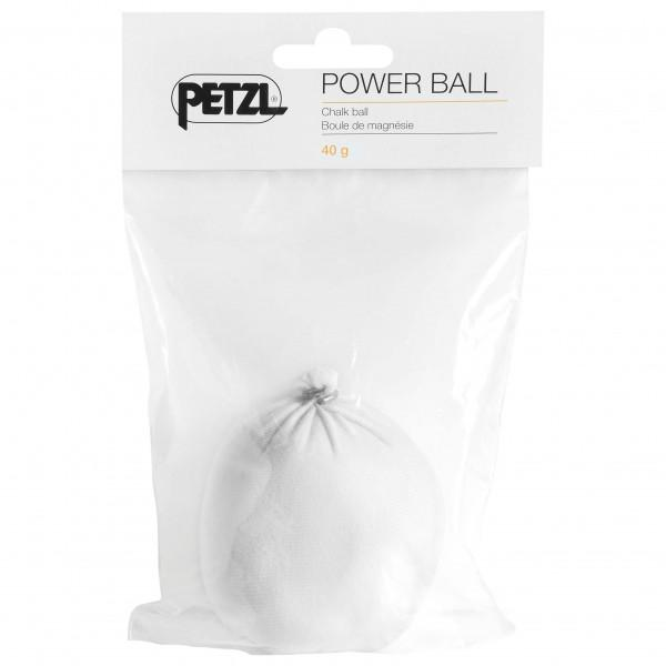 Power Ball 40G